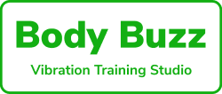 Body buzz logo